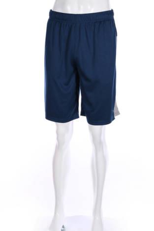 Спортни къси панталони Old Navy