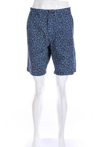 Къси панталони H&M L.o.g.g