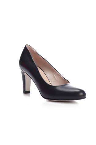 Обувки на ток Gino-Rossi