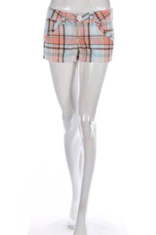 Къси панталони H&M Divided