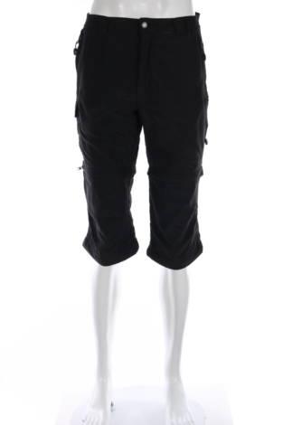 Спортни къси панталони Icepeak