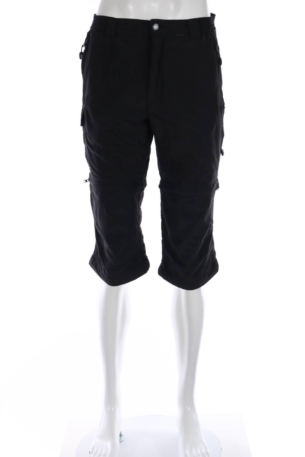 Спортни къси панталони Icepeak1