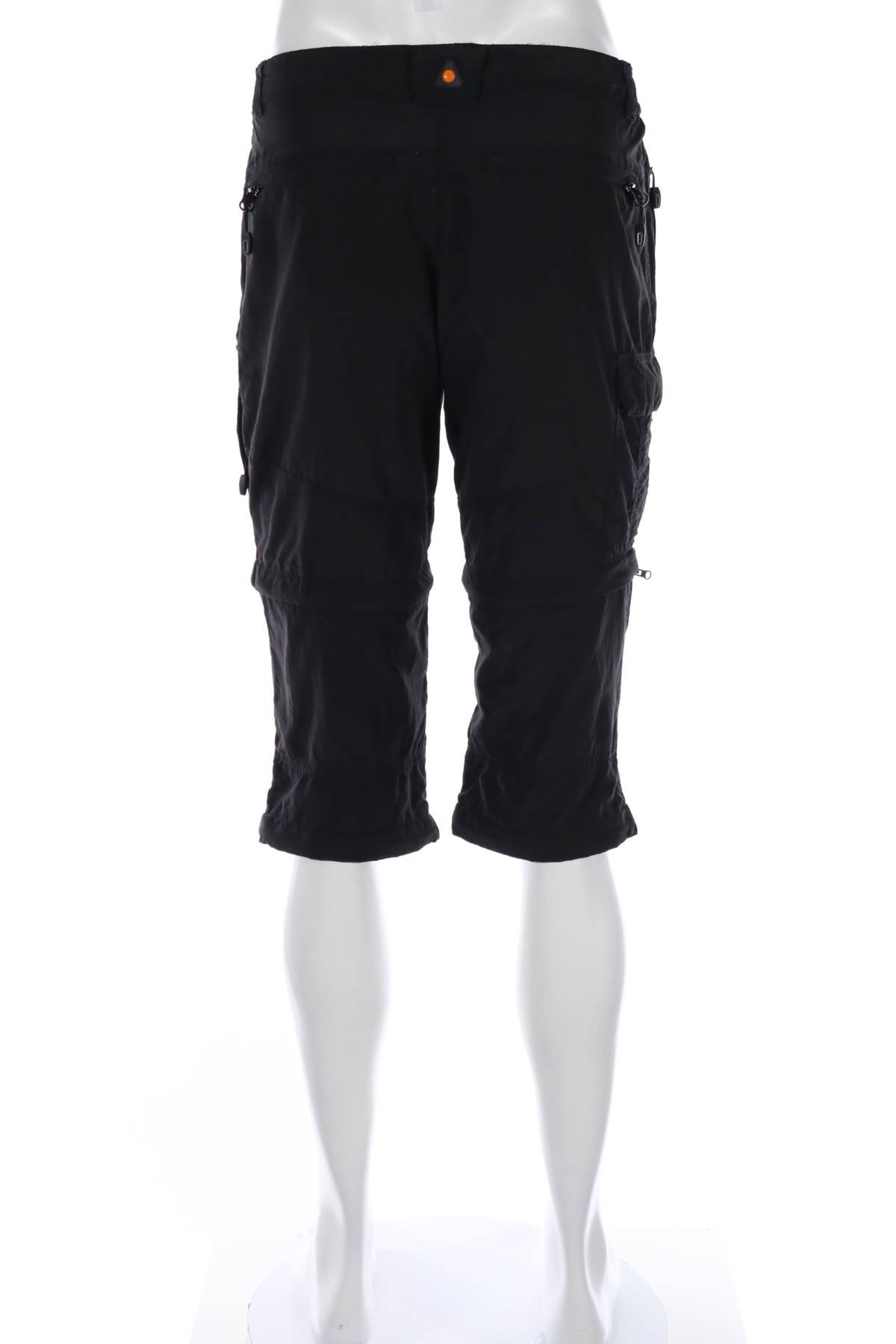 Спортни къси панталони Icepeak2