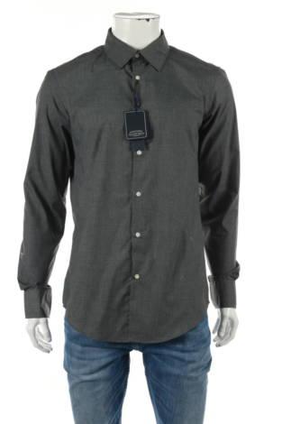 Официална риза Alcott