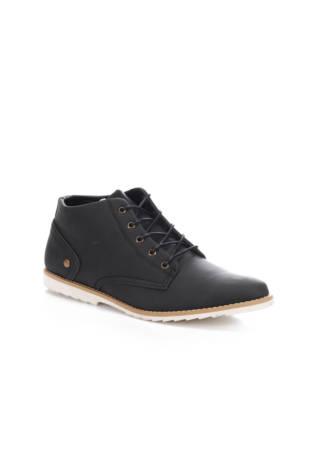 Спортни обувки Reservoir Shoes
