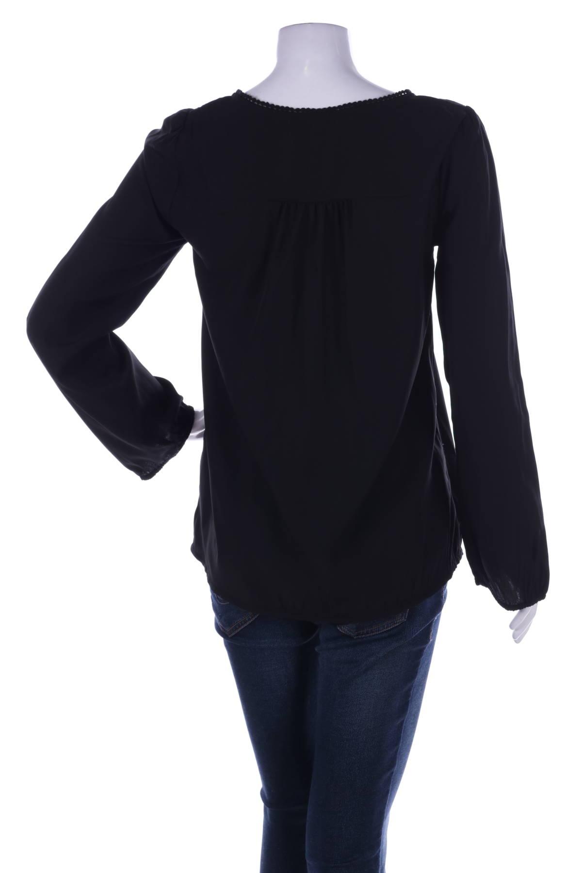 Блуза VERO MODA2