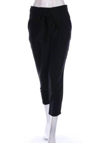 Панталон Even&Odd