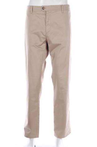 Панталон Salvari