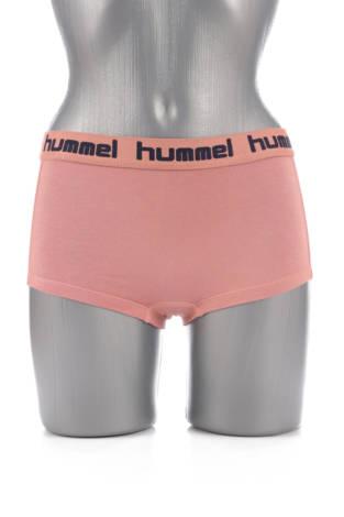 Детски бикини HUMMEL