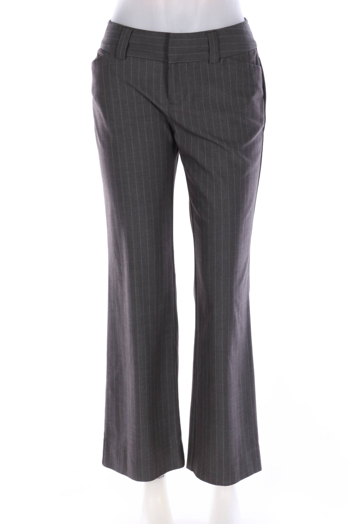 Елегантен панталон GAP1