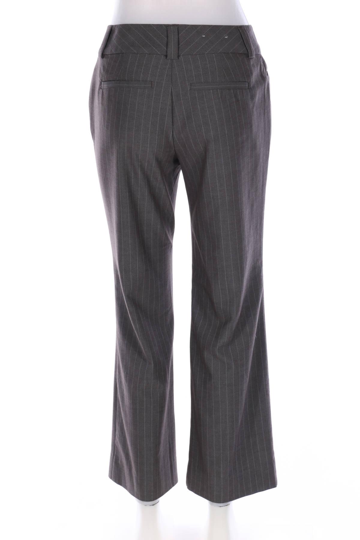 Елегантен панталон GAP2
