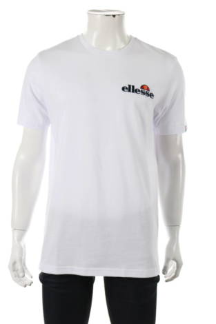 Тениска ELLESSE