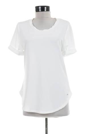 Тениска MARIKA