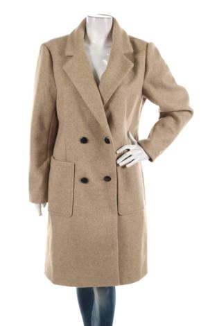 Зимно палто Numph