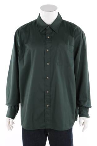 Официална риза Wrangler