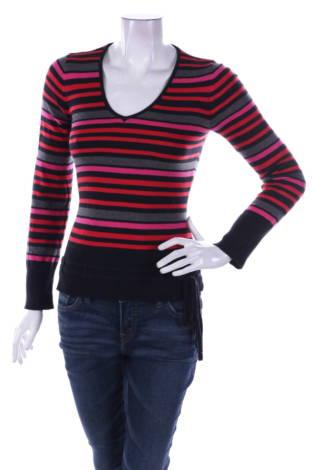 Пуловер UN DEUX TROIS