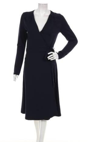 Официална рокля FOUR FLAVOR