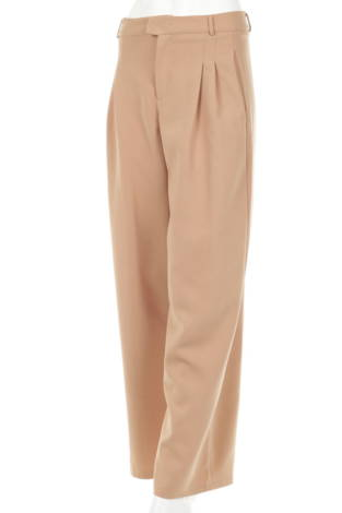 Елегантен панталон BongBang