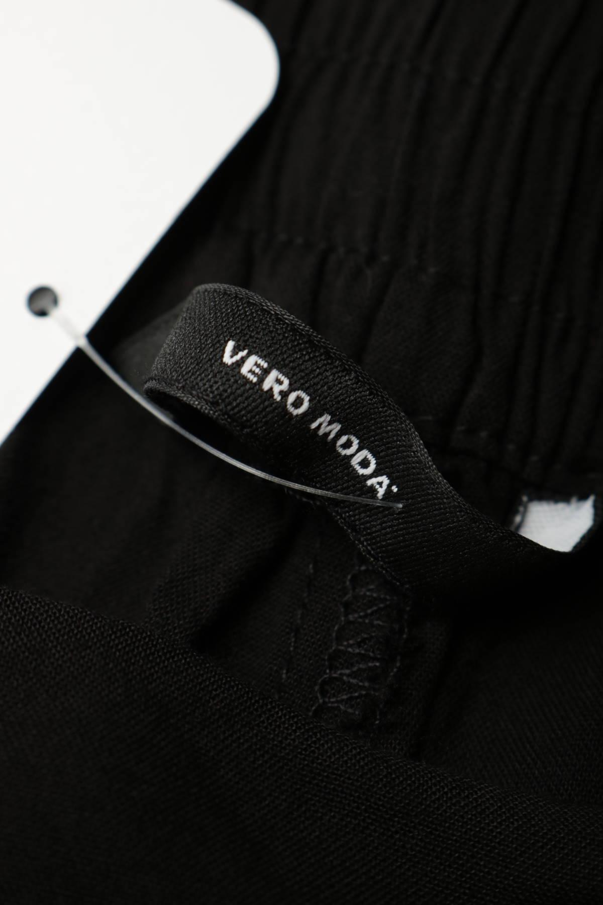 Панталон VERO MODA4