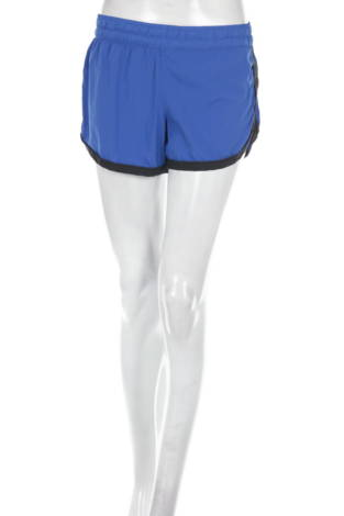 Спортни къси панталони BLUENOTES