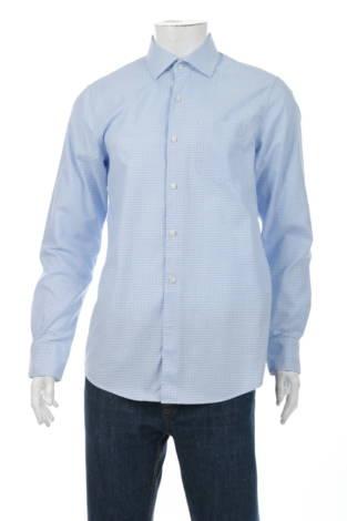 Официална риза PIERRE CARDIN