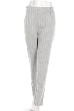 Панталон JEAN PASCALE