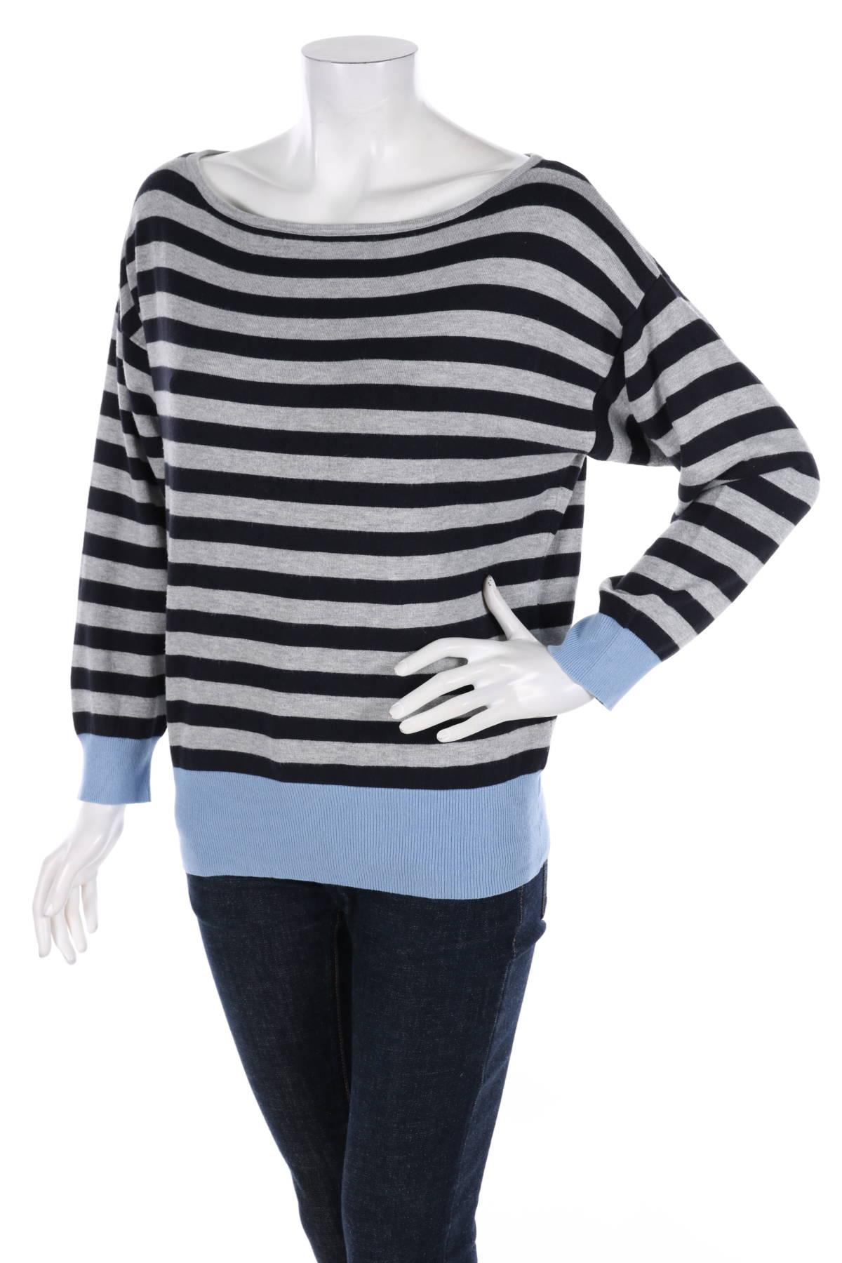 Пуловер Michael Kors1