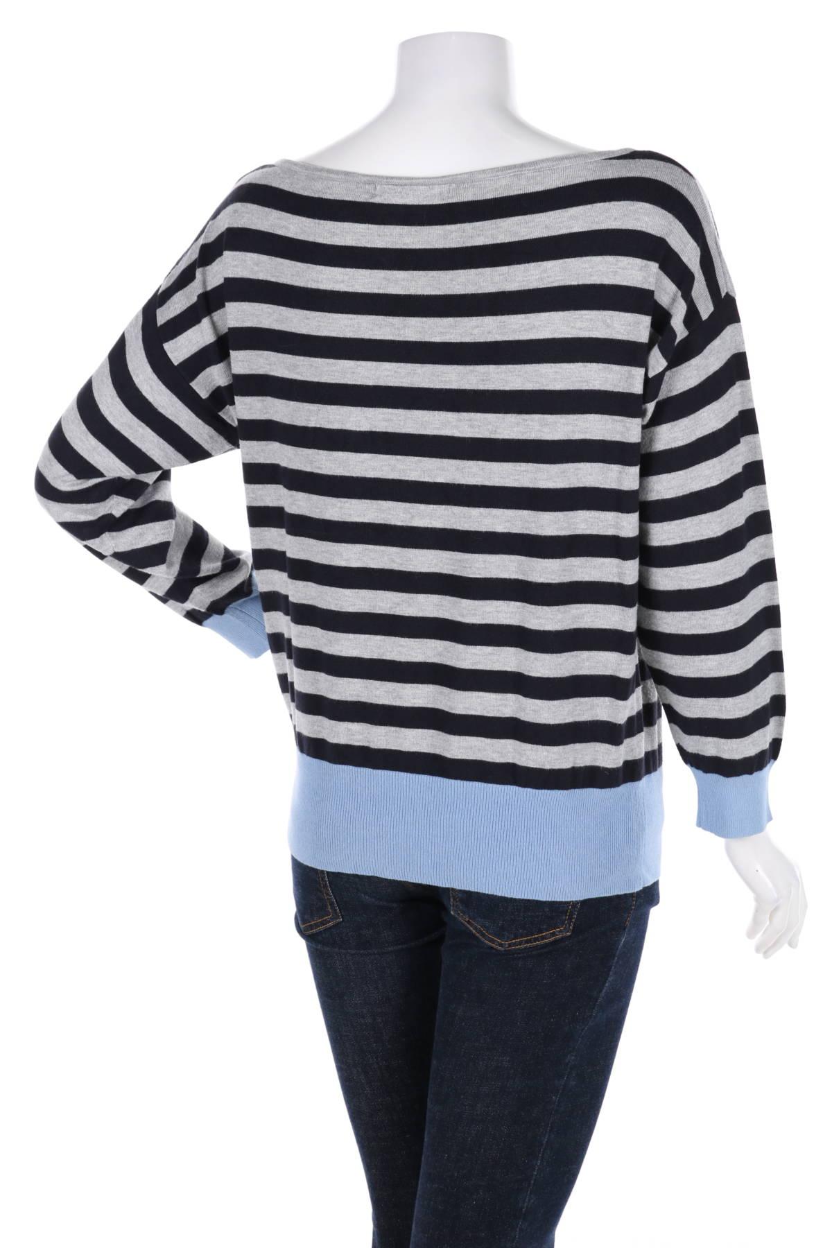 Пуловер Michael Kors2