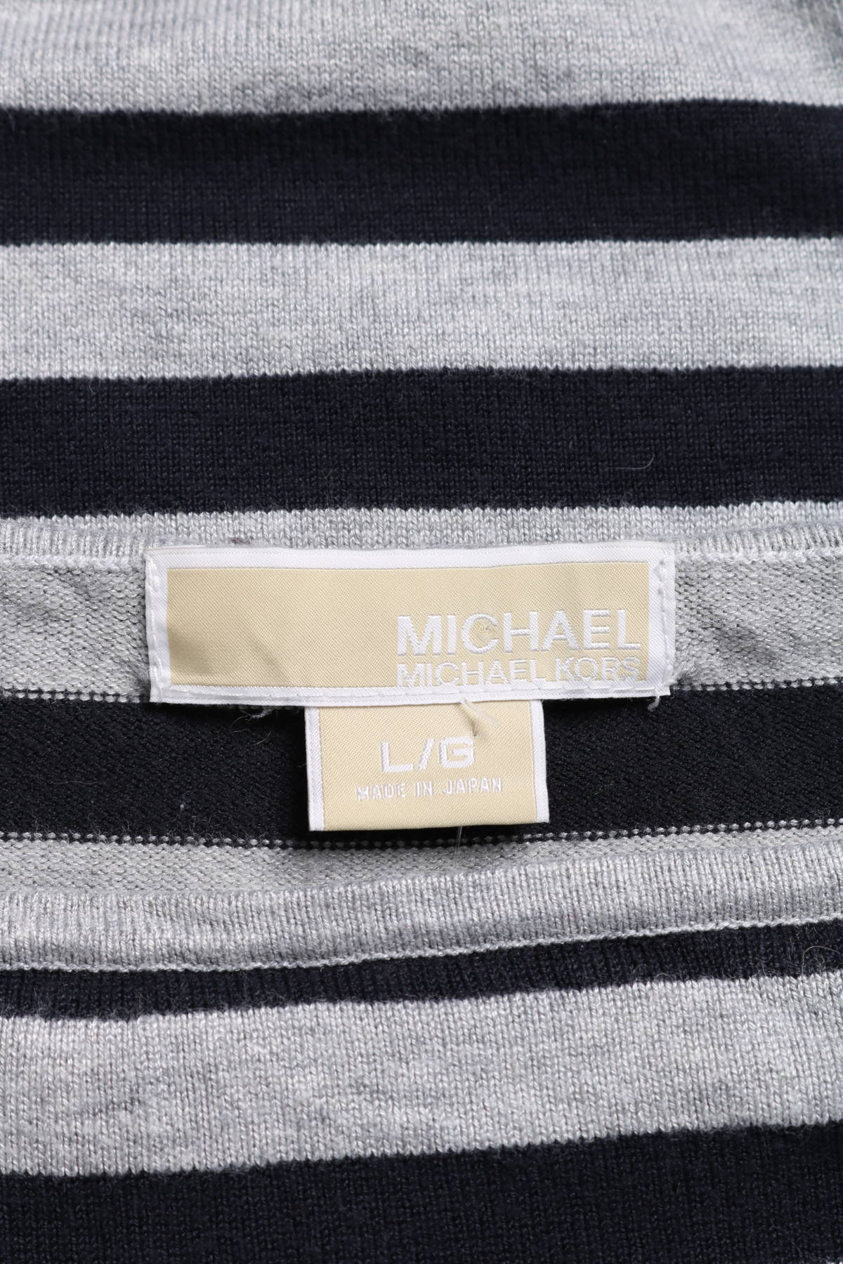 Пуловер Michael Kors3