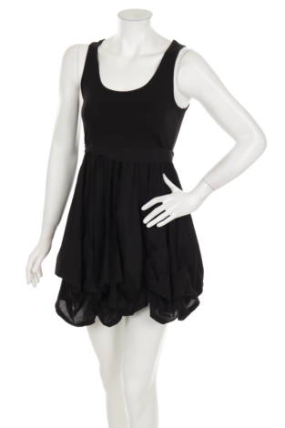 Ежедневна рокля GINA TRICOT