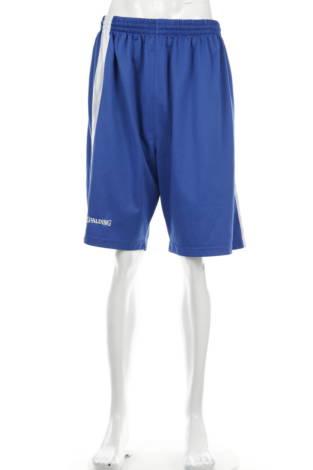 Спортни къси панталони SPALDING
