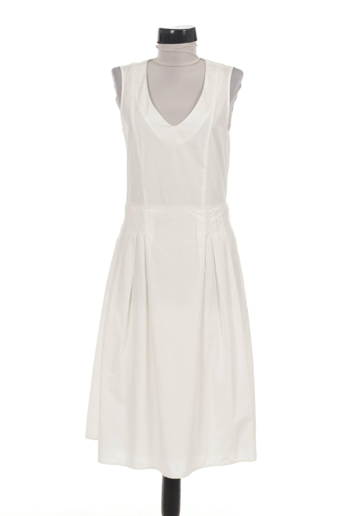 Ежедневна рокля MARC O`POLO1