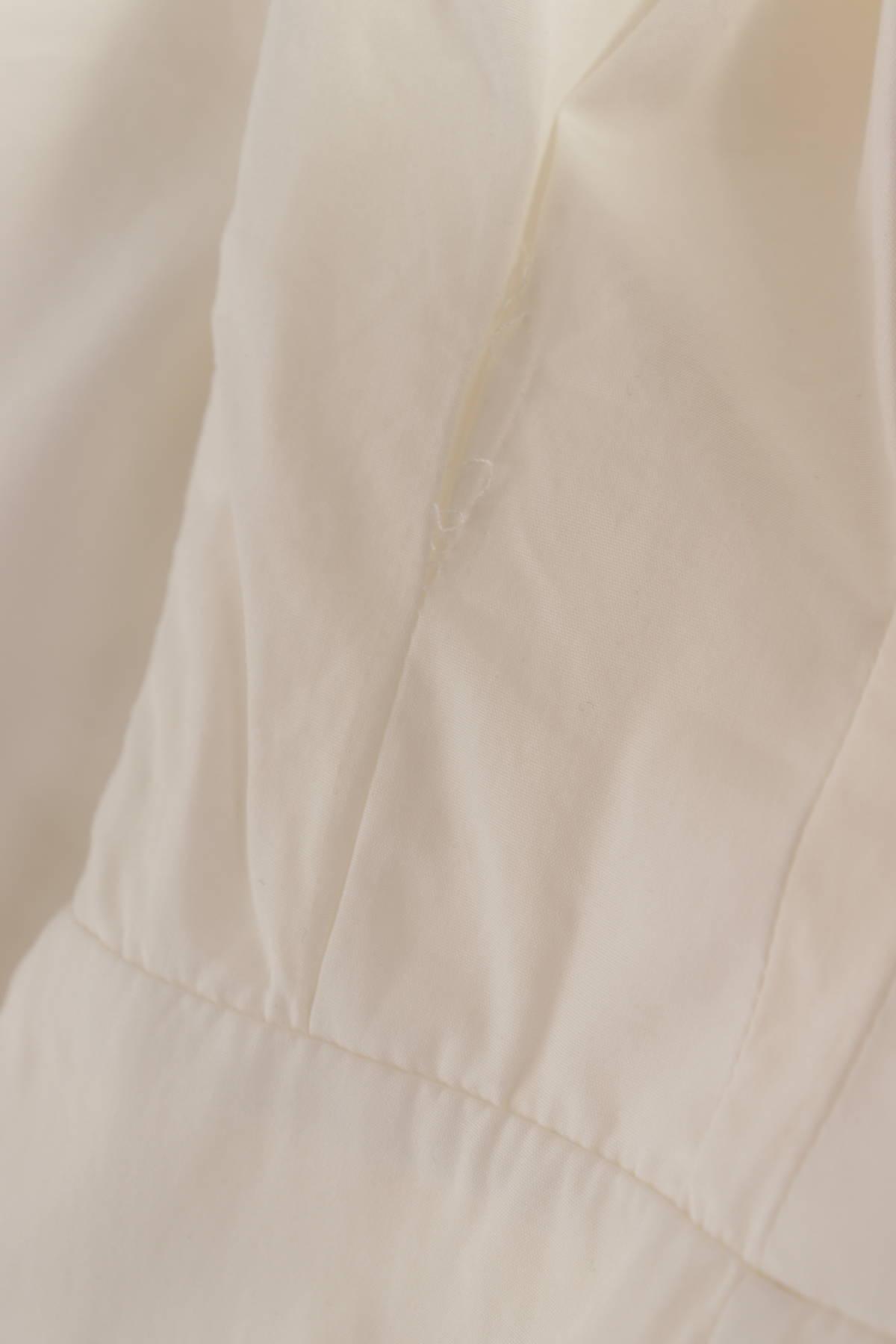 Ежедневна рокля MARC O`POLO4