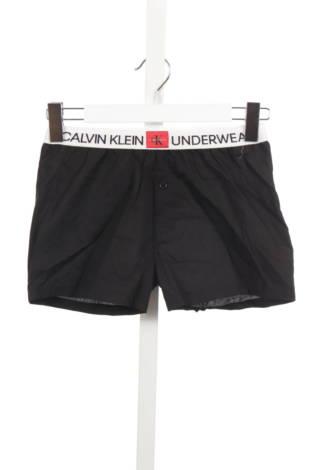 Детски боксери/слипове CALVIN KLEIN