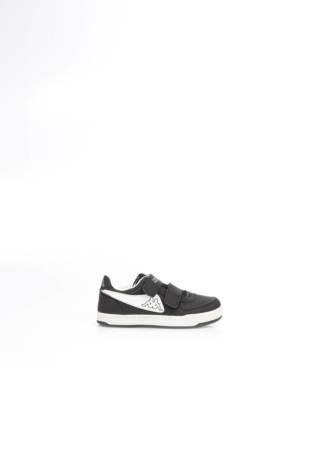 Спортни Обувки KAPPA