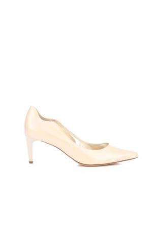 Обувки на ток HOGL