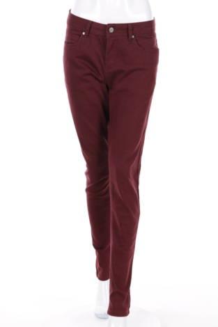 Панталон Dranella