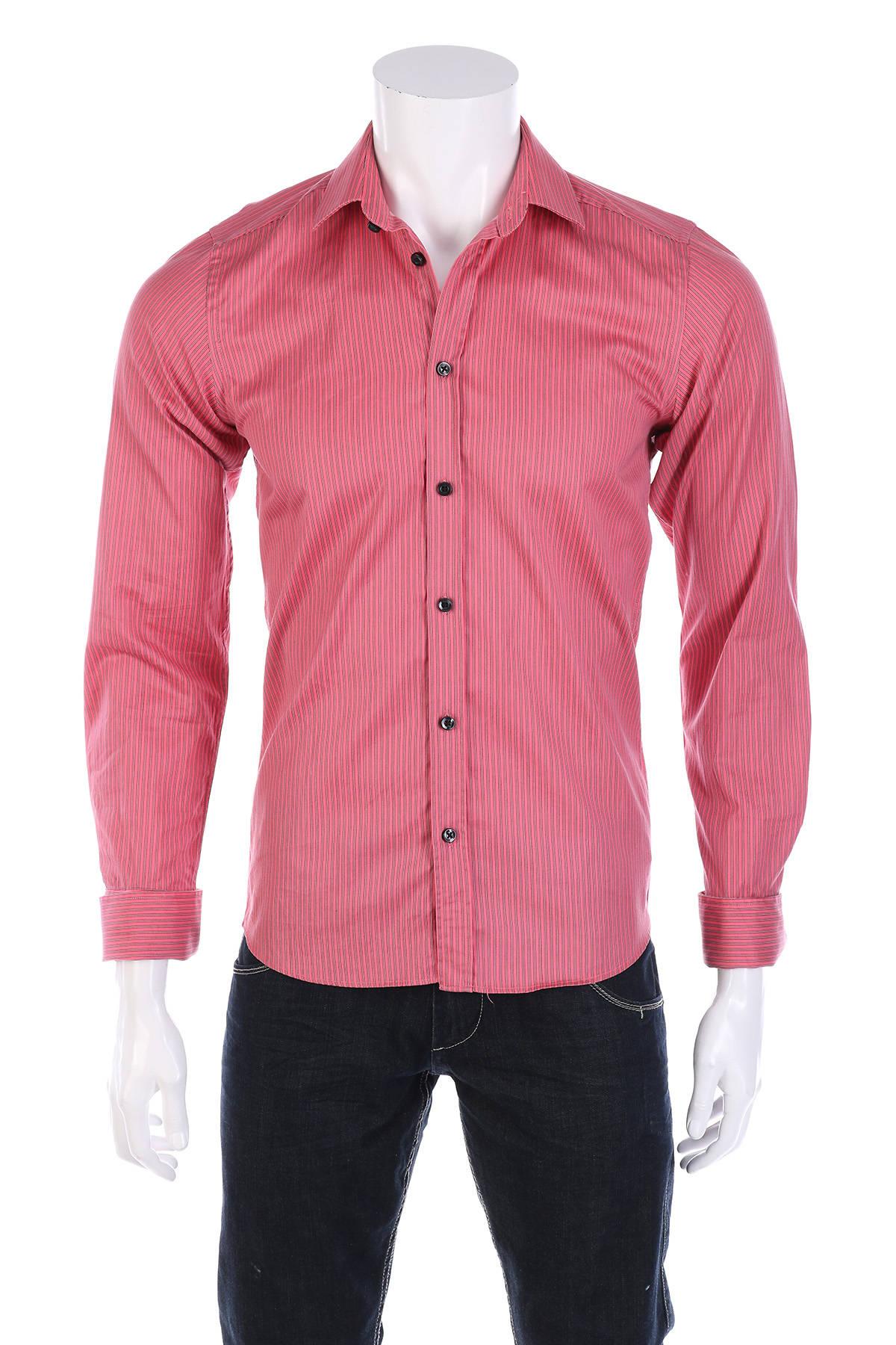 Риза Bertoni1