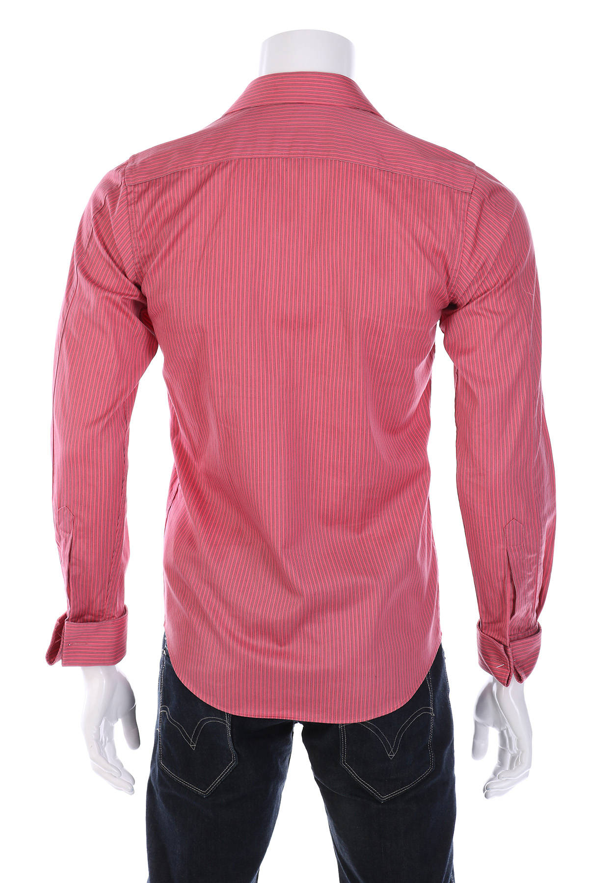Риза Bertoni2
