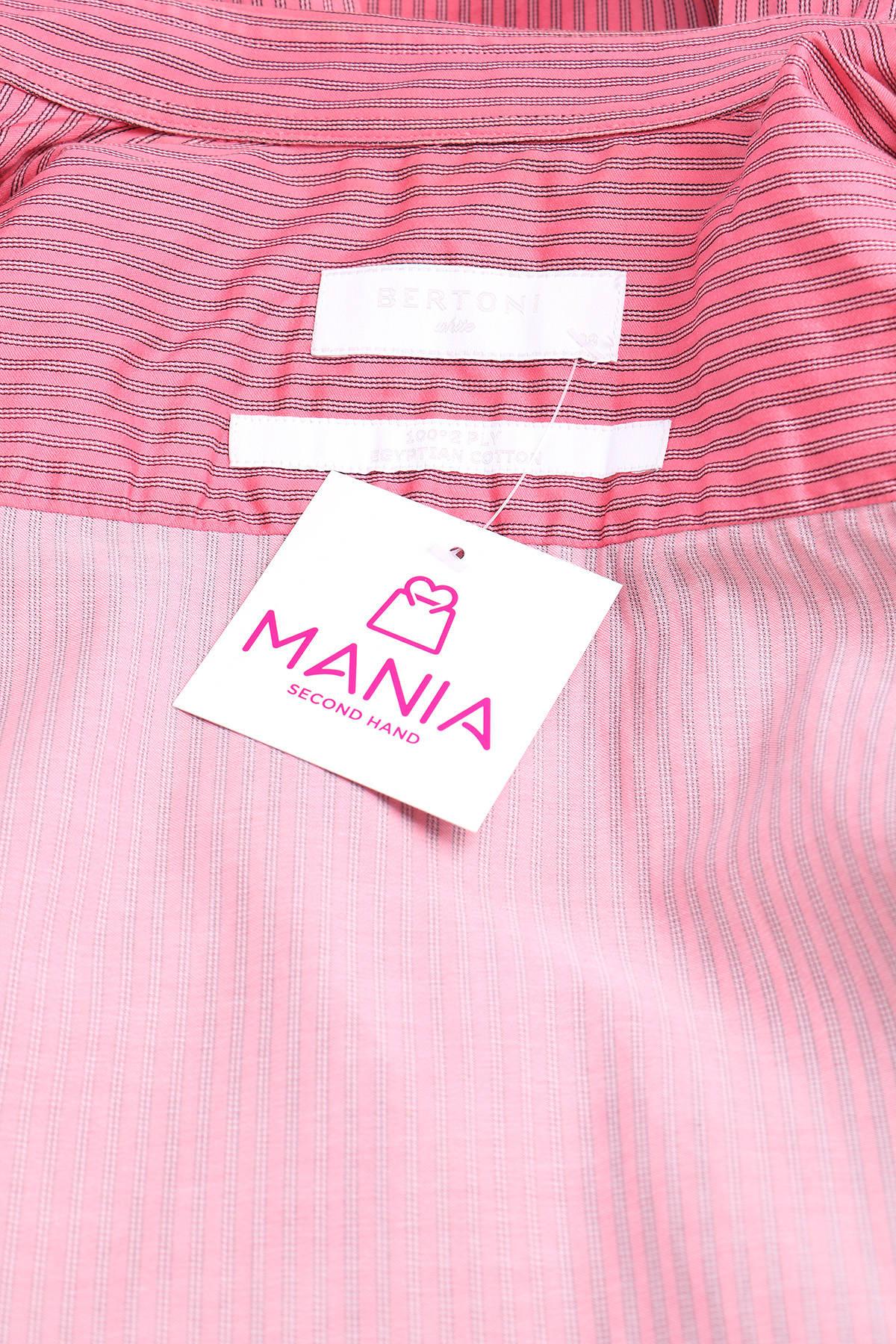 Риза Bertoni3