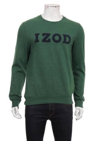 Блуза IZOD