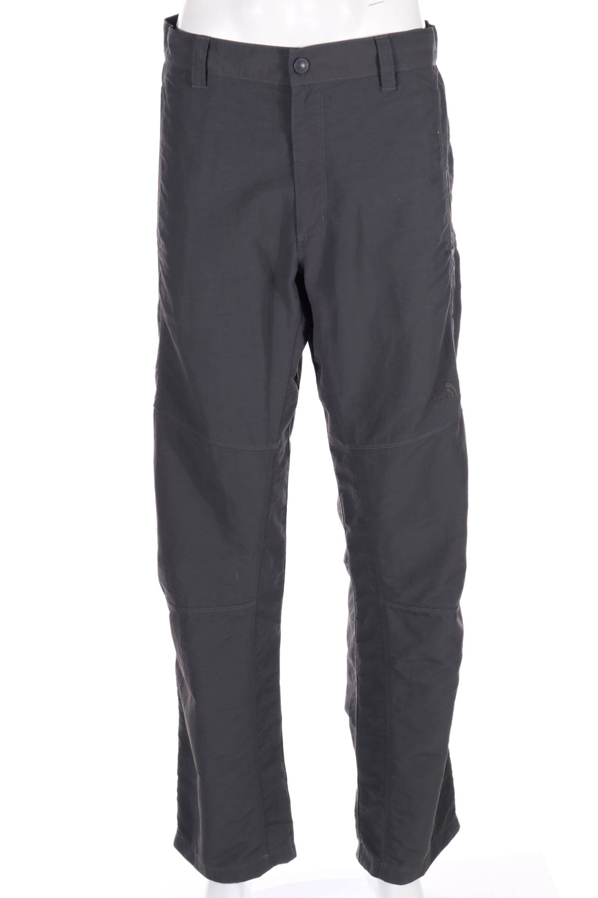 Панталон The North Face1