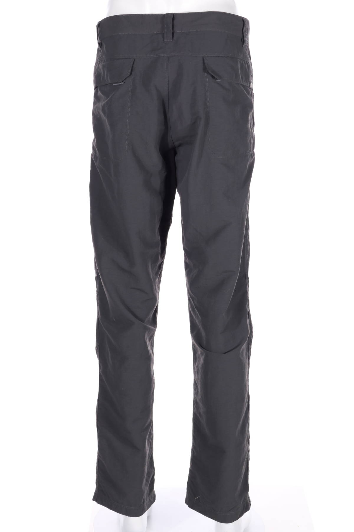 Панталон The North Face2