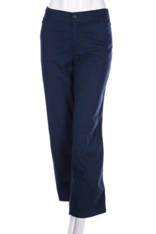 Панталон Lauren Jeans & Co