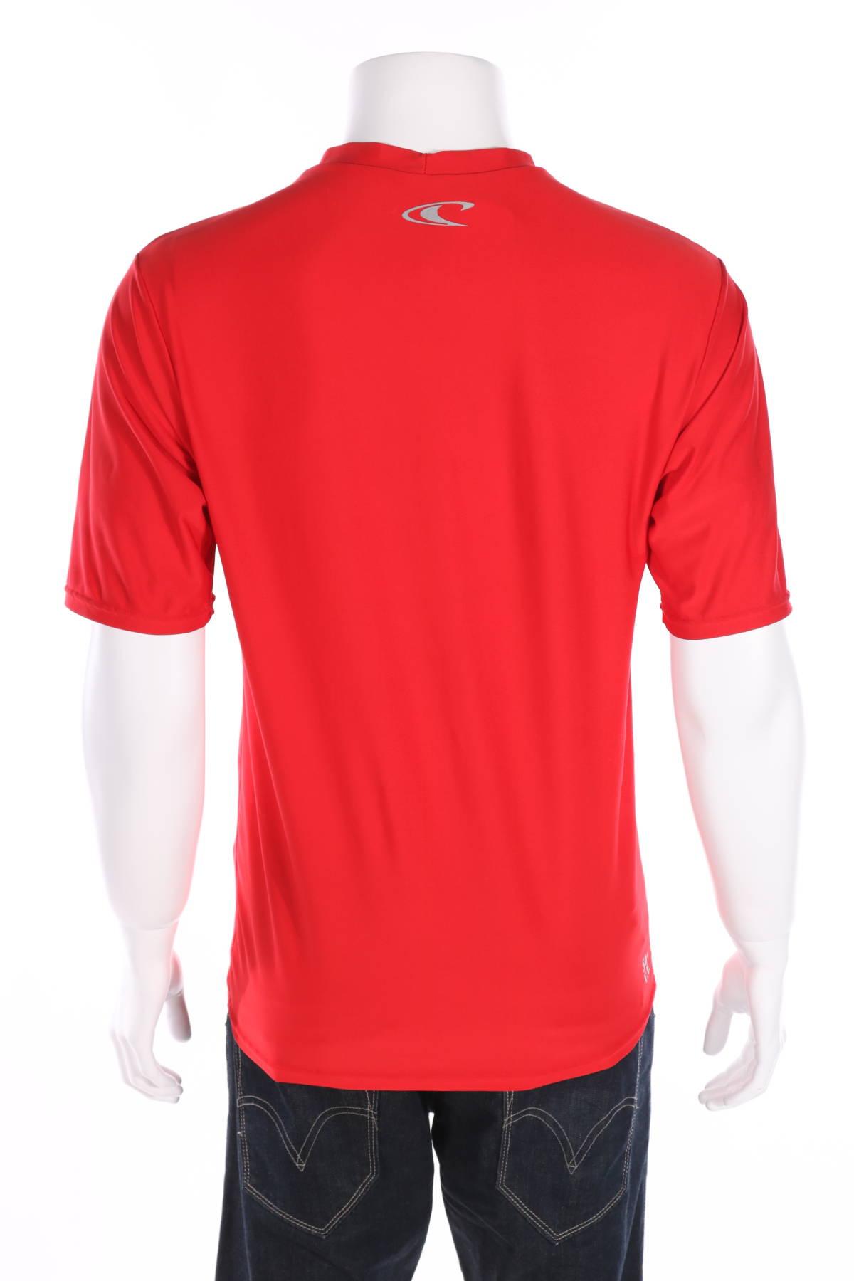 Тениска O`neill2