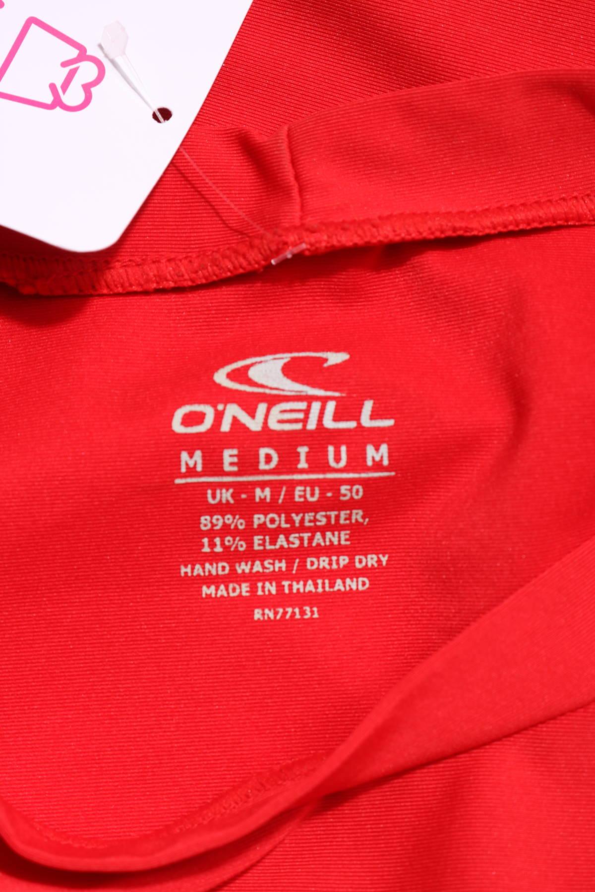 Тениска O`neill3