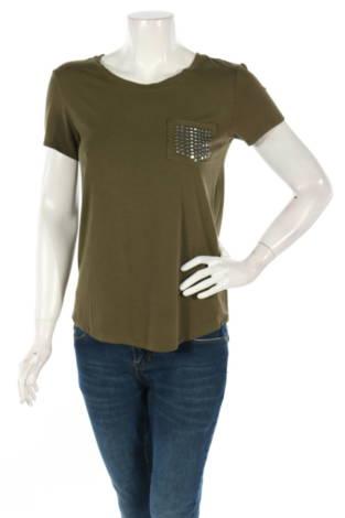 Тениска Dkny1