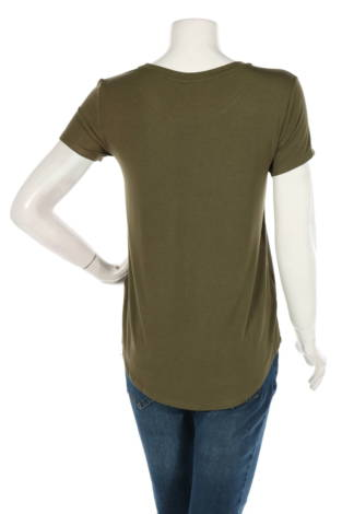 Тениска Dkny2