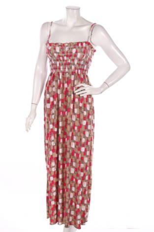 Плажна рокля Jordan Taylor
