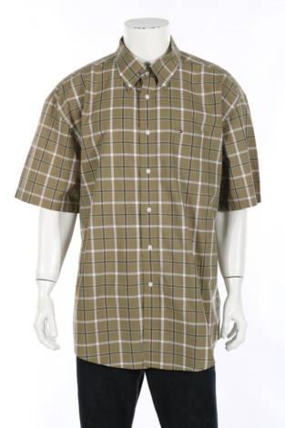 Риза Tommy Hilfiger1